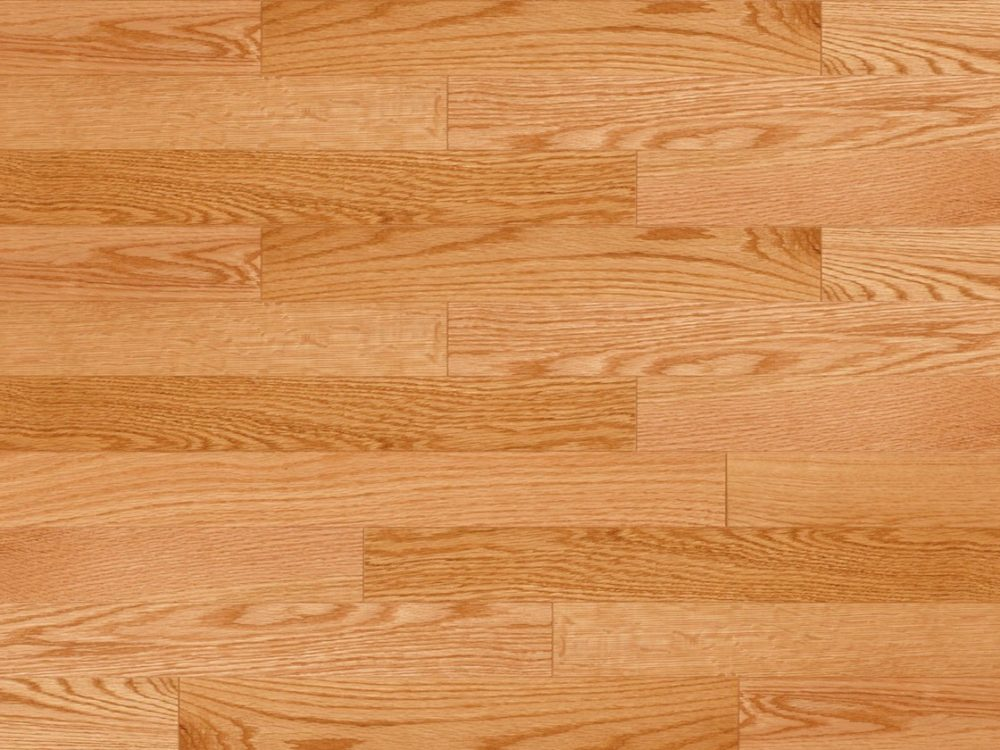 Red Oak Unfinished Select 3 4 Quot X 4 Quot Floor Clearance Center