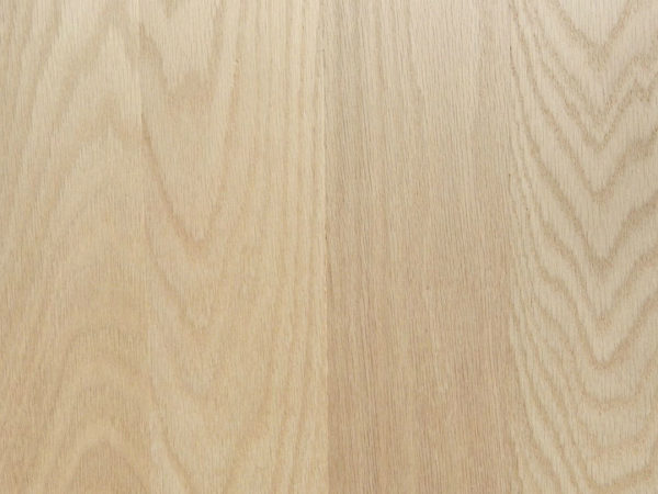 White Oak Select Flooring